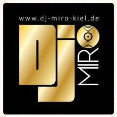 Dj Miro deutsch polnischer Dj mit zweisprachiger Moderation